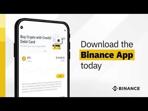 bitcoin bonuss kā nopelnīt