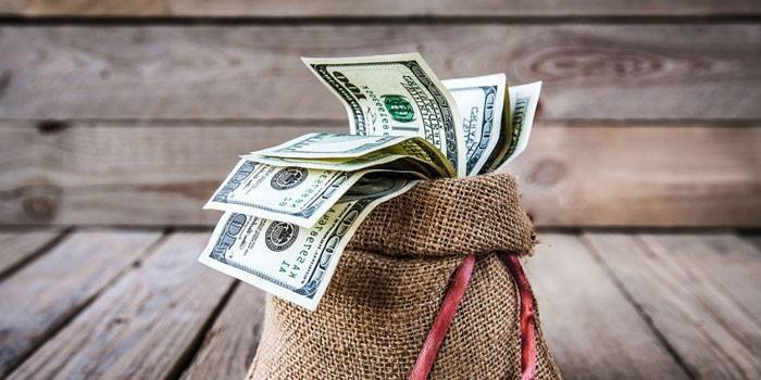 opcijas minimālais depozīts 1 dolārs