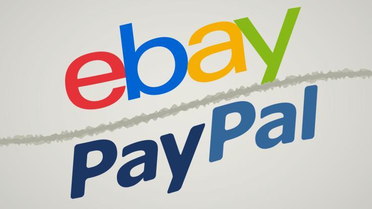 Kā Pelnīt Naudu No Mājām Likumīgi Bez Maksas, Pelnīt naudu tiešsaistē likumīgi bez maksas,