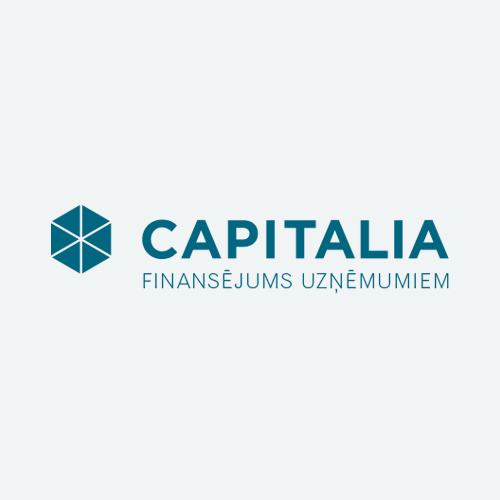 finansēt ieguldījumus internetā)