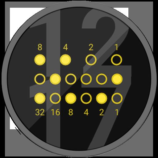 binārā opcijas forma