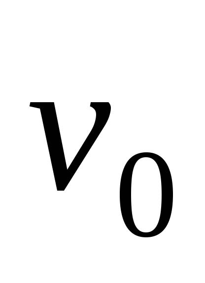 binārā varianta matemātiskais modelis)