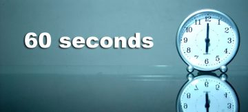bināro opciju stratēģija 60 sekundes rsi