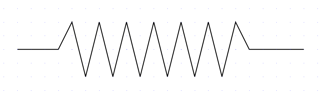 bināro opciju zig zag)