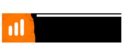 binārās opcijas bitkoīnu pārskatos)