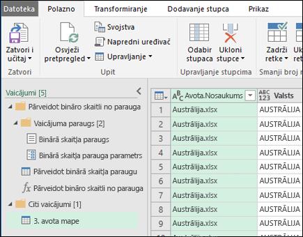 binārās opcijas programmā Excel