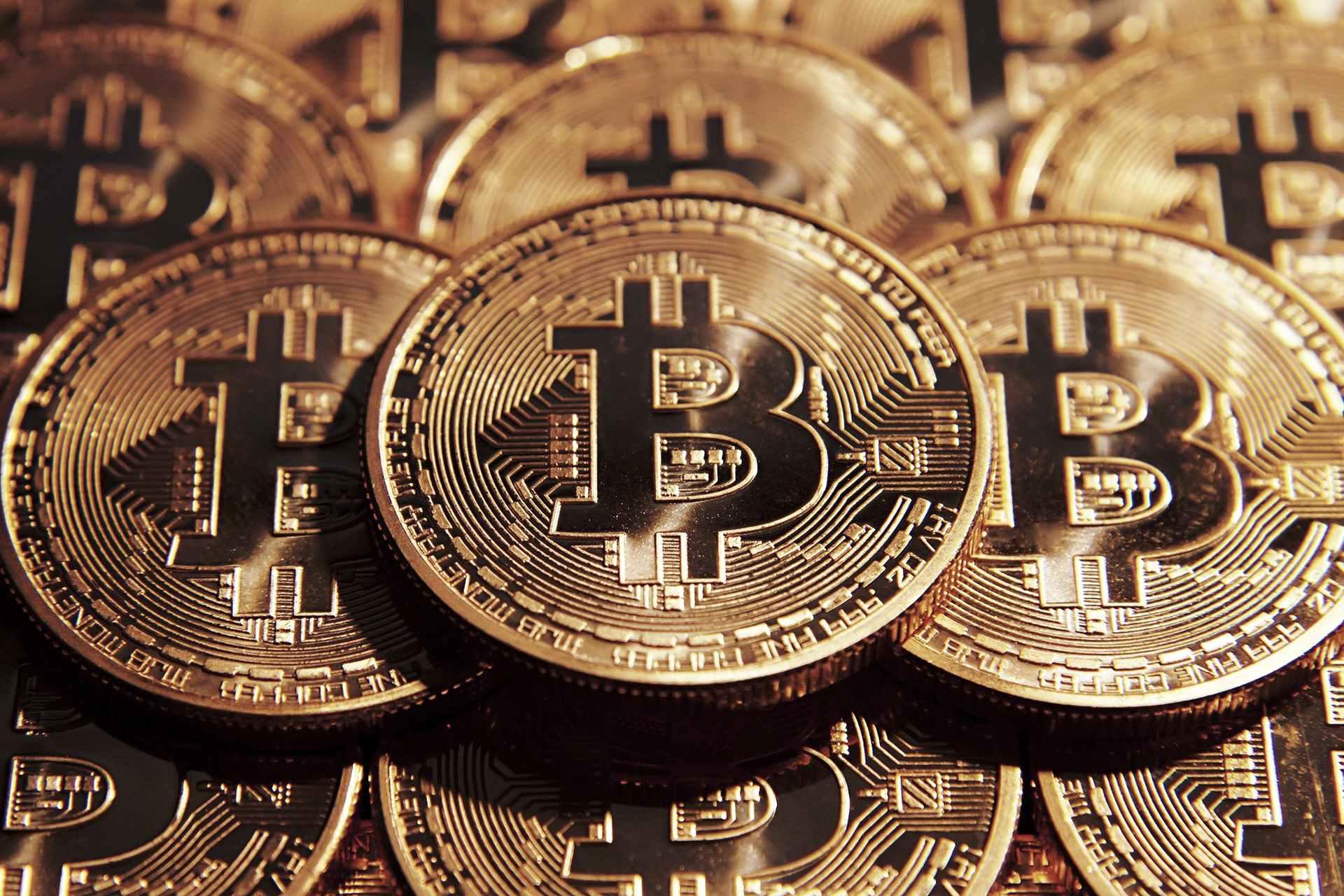 bitcoin apmaiņas eksāmens