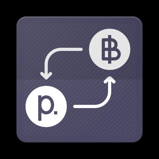 bitcoin apmaiņas eksmo