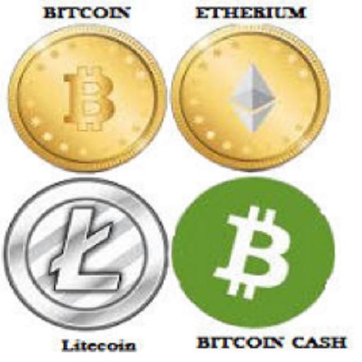 Bitcoin avārija