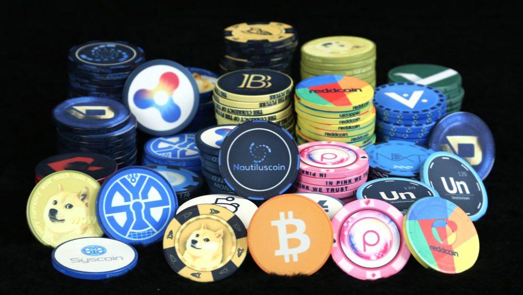 bitcoin cena šodienas diagrammā)