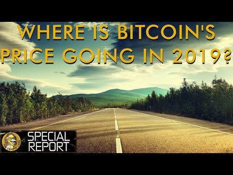 bitcoin cena visu laiku)