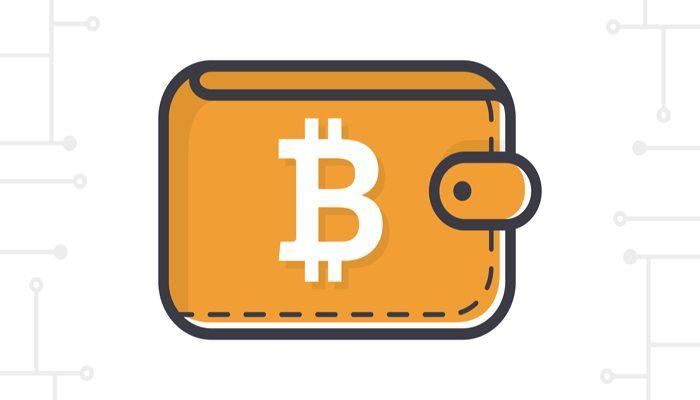Barstinte > ar bitcoin nopelnīt daudz Bitcoin vēsture