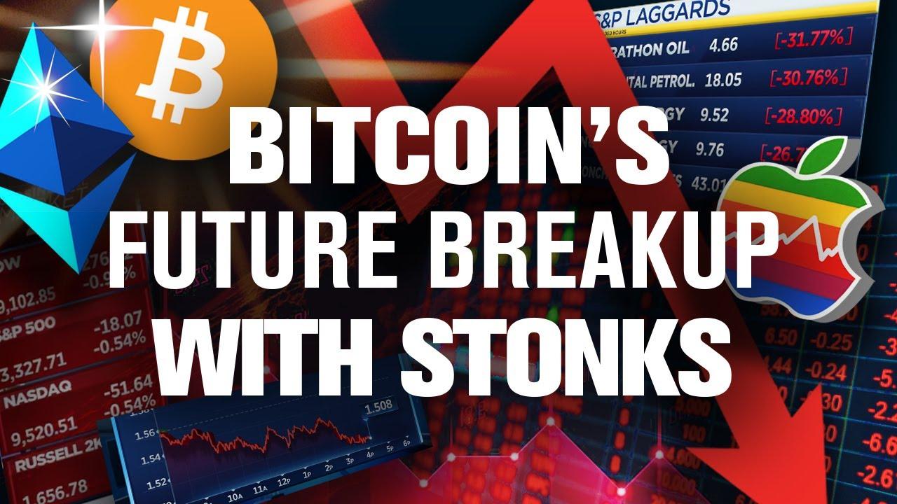 Bitcoin izpeļņas apskats 2020)