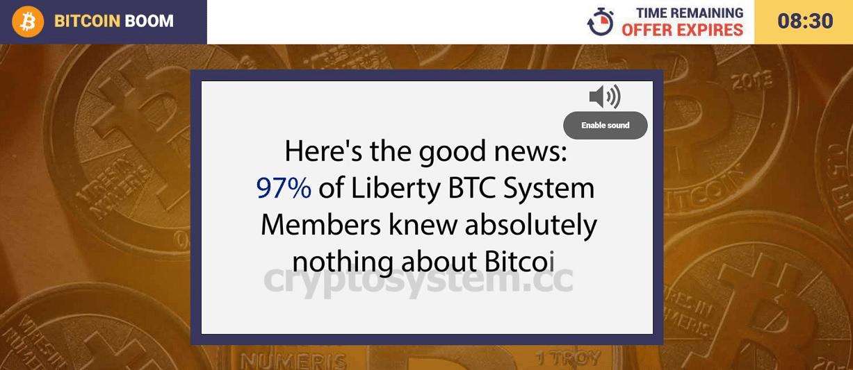 bitcoin kā nopelnīt naudu patiesībā