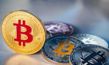 bitcoin likme pret dolāru