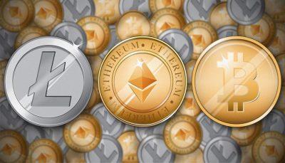 bitcoin maksjumi bināro opciju tehniskie rādītāji
