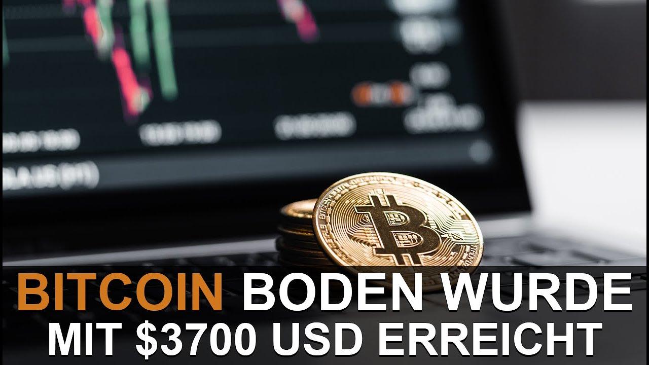 Bitcoin peļņa bez ieguldījumiem ātri 2020)