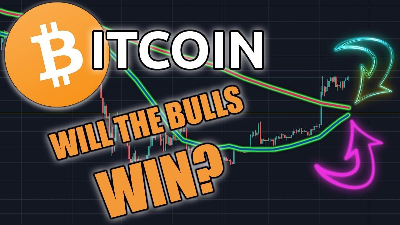 Cik Daudz Jums Ir Jāiegulda Bitcoin Lai Pelnītu Naudu, Visi ieraksti - Bitcoin kas ir nozveja