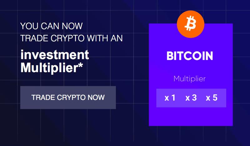 Bitcoin Rentabilitātes Kalkulators Ar Grūtībām