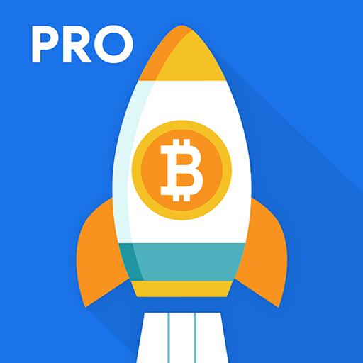 bitcoin sākuma cena