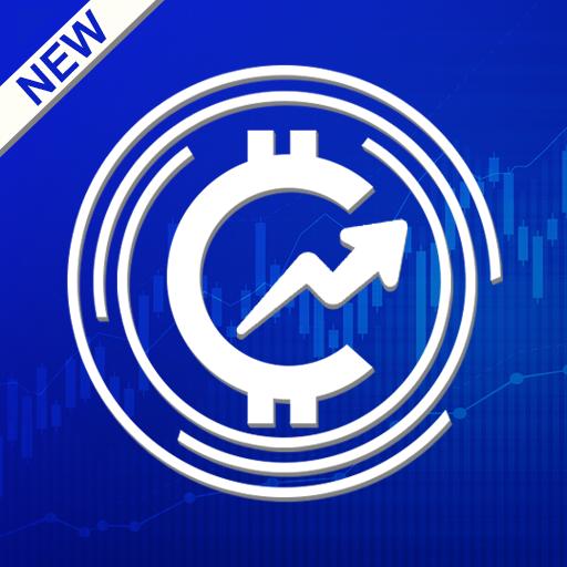 bitcoin to dollar reālā laika diagramma