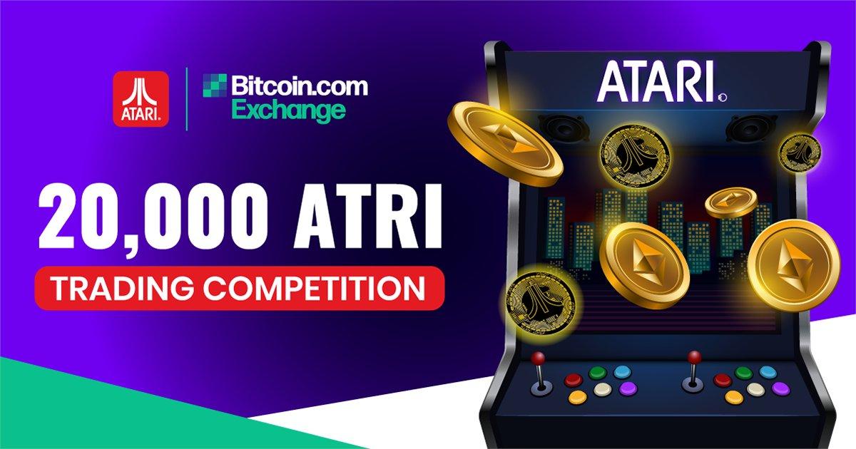 bitcoin ātri Bināro opciju tirgus dziļums
