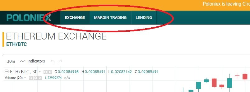 Vai tuvojas bitcoin noriets?