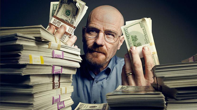 biznesa idejas, kā nopelnīt naudu