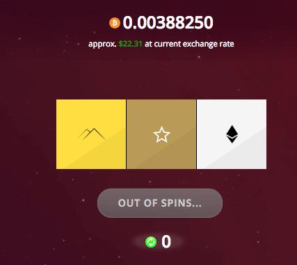 Kā ieguldīt bitcoin izmantojot coinbase.