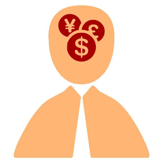 bots, kas pelna naudu kā nopelnīt naudu, ieguldot nedaudz naudas