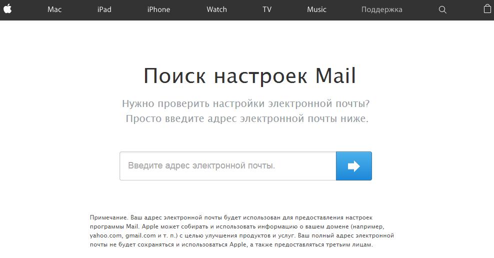 Bitcoin peļņa lewandowski azboulings.lv