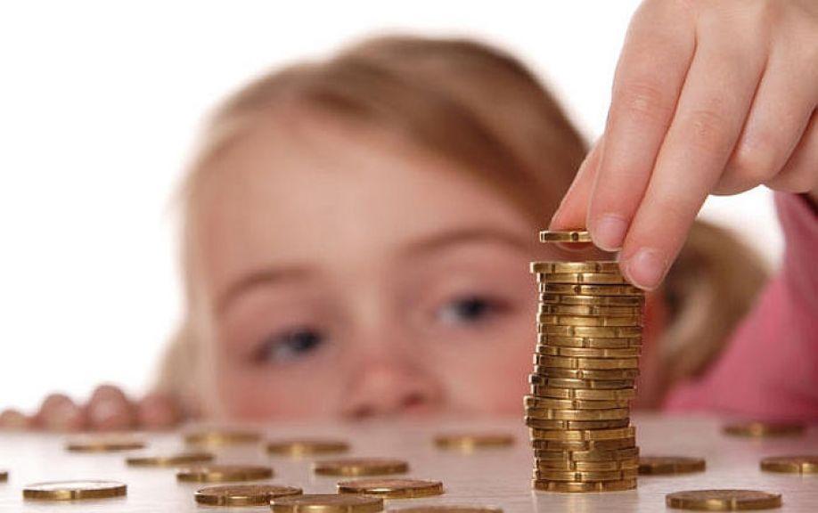 nopelnot bitcoin bez ieguldjumiem