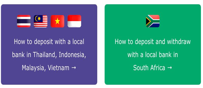 Āzijas opcijas tips