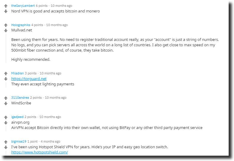 cik daudz jūs varat nopelnīt bitcoin
