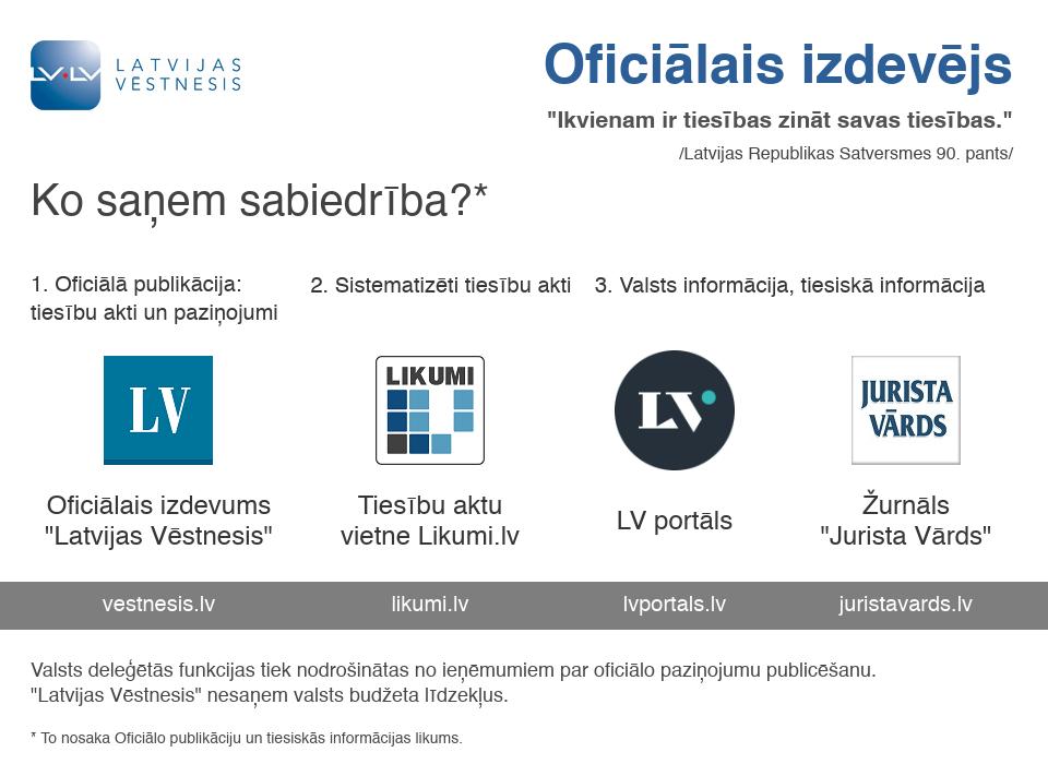 oficiālā vietne interneta ieņēmumi