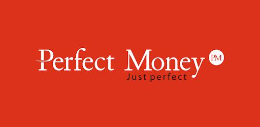 kā samainīt naudu pret bitkoiniem uz hidras