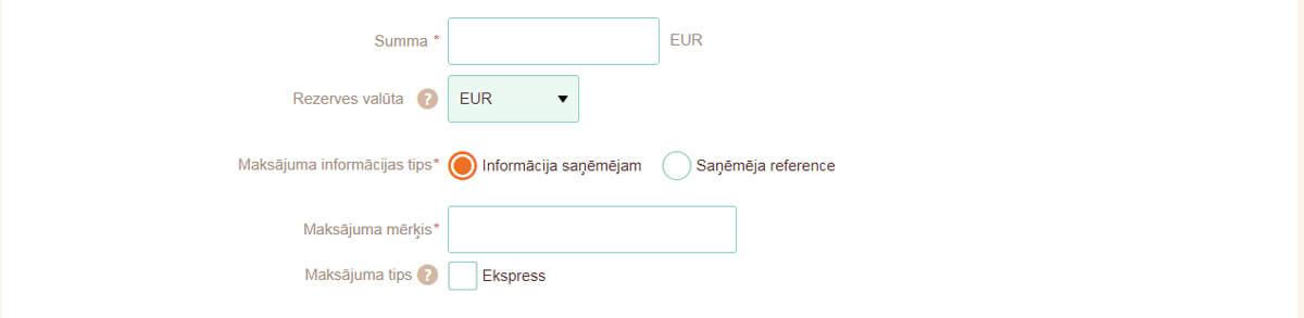ātri ienākumi uz mobilo kontu)