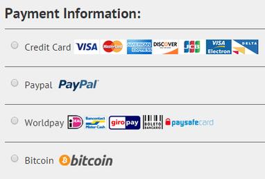 Bitcoin kā dāvanu)
