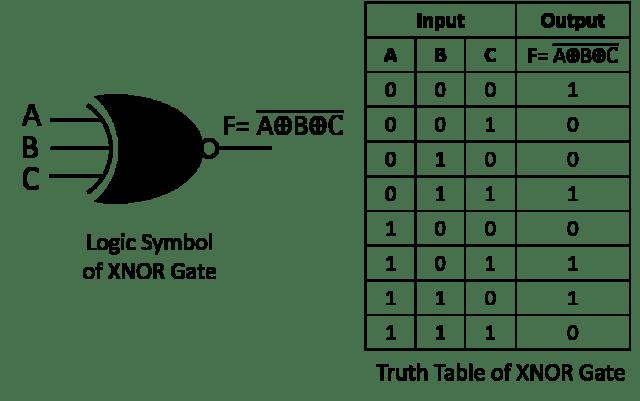 cik daudz naudas jūs varat nopelnīt par binārām opcijām