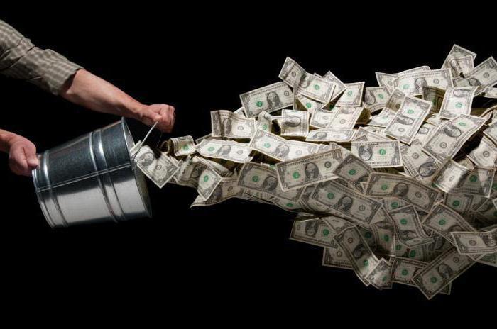 cik slaveni cilvēki nopelnīja naudu