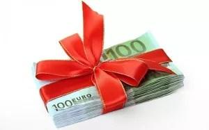 Iespēju līgumi (Options) - Swedbank