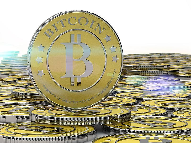 kā bitcoin ieguldīt