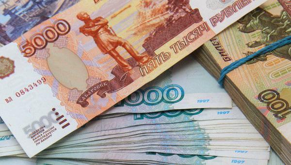 Kriptovalūta: šodienas realitāte, ieguldi 1 dolāra bitkoinu