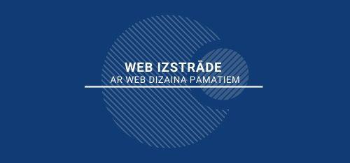 CSDD aicina autoskolas vadītāju teorētisko apmācību veikt tiešsaistes režīmā | Jaunumi