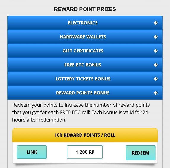 Ātrākais Veids Kā Nopelnīt 1 Bitcoin Dienā