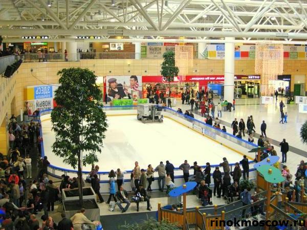 Auchan mega ikea kartē. Mega, Auchan, Ikea, Stockmann, Ob, Technosila (siltā nometne)