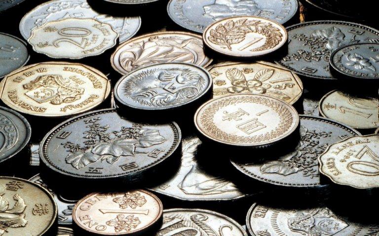 avīzītes nopelna naudu tiešsaistē