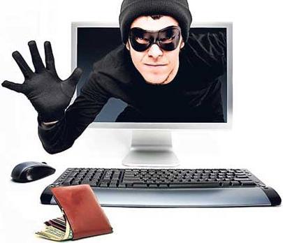 lai dators pats nopelnītu naudu