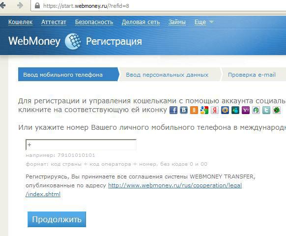 Internetā nopelnīt jūs varat naudu