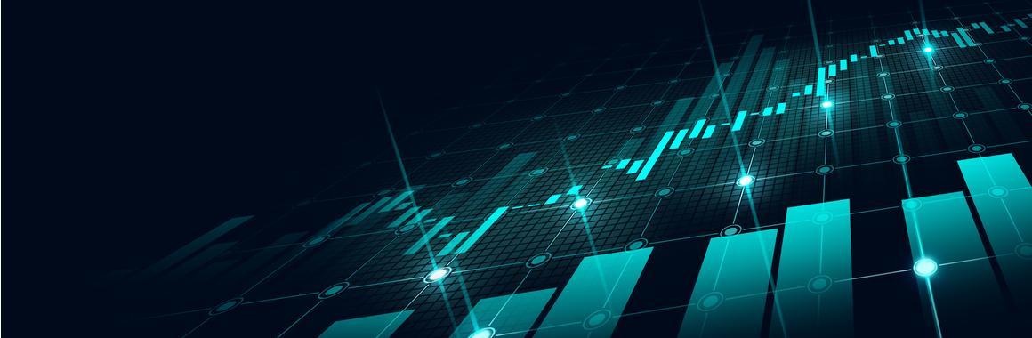 9 e-komercijas tendences / | iMarketings